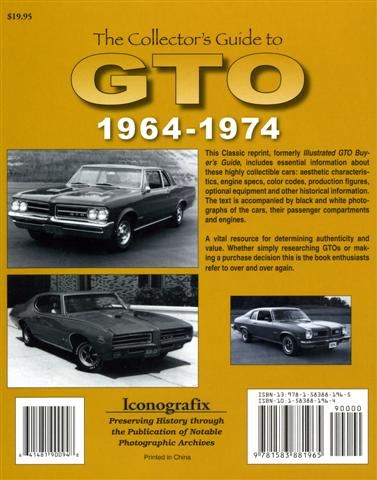 gtobackrestoration91-small.jpg
