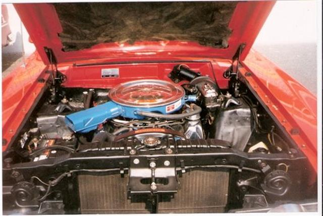 under-hood-small.jpg
