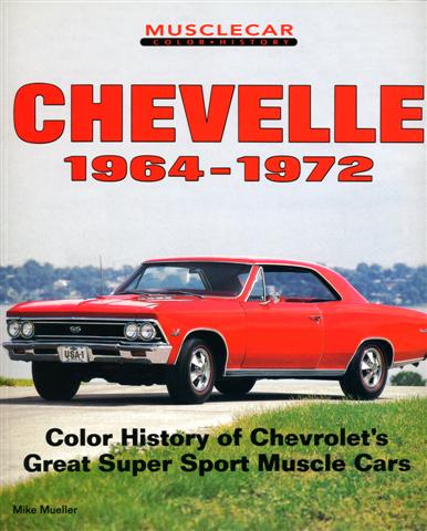 chevelle-small.jpg