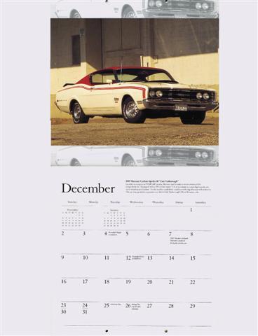 cyclone-calendar-small.jpg
