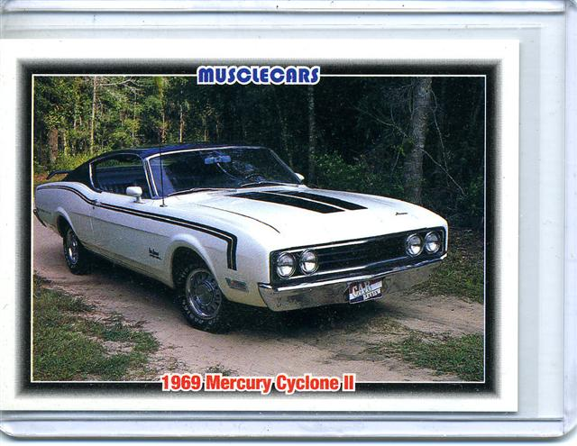 muscle-car-card-small.jpg