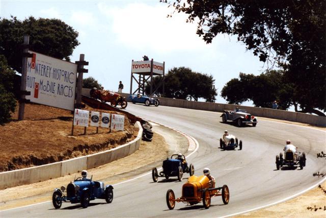 cars0111-small.jpg