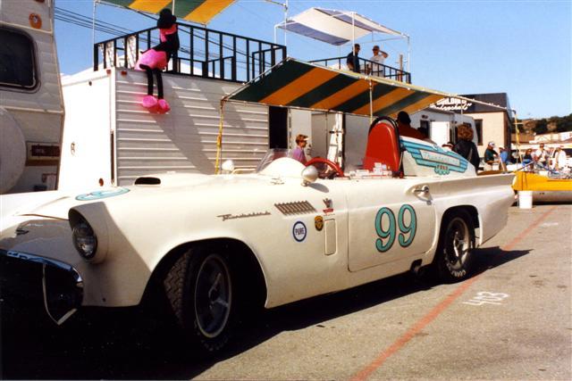 cars0112-small.jpg