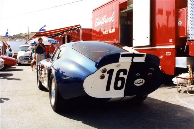 cars0113-small.jpg