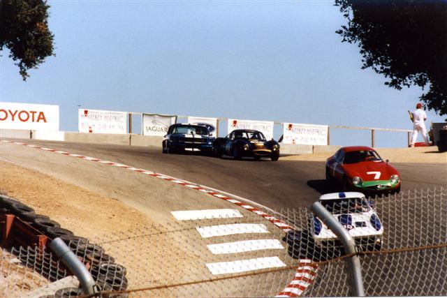cars0114-small.jpg