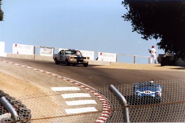 cars0115-small.jpg