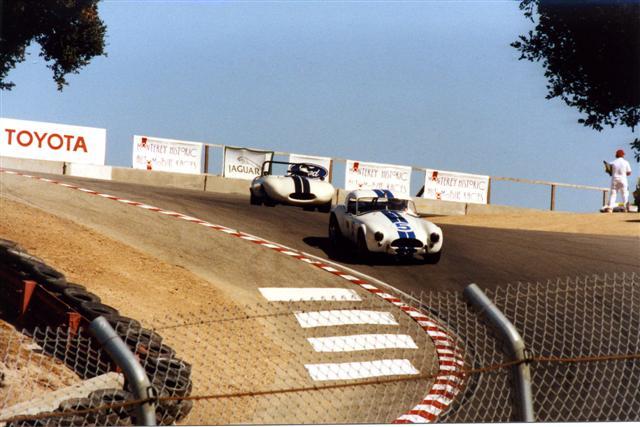 cars0116-small.jpg