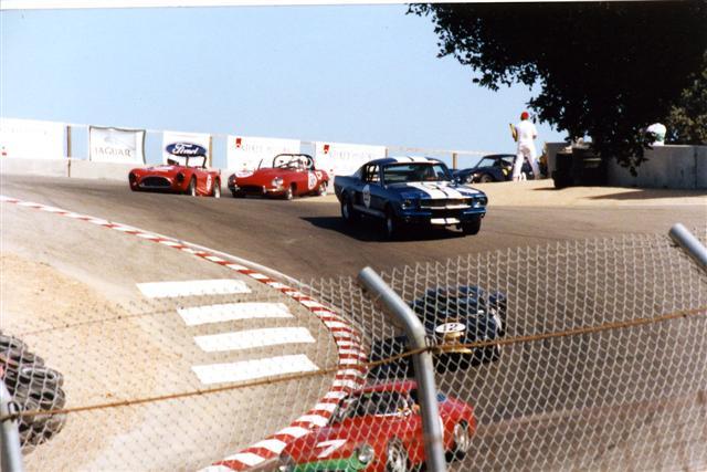 cars0118-small.jpg