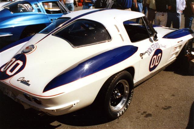 cars0123-small.jpg