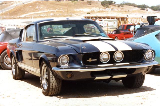 cars0126-small.jpg