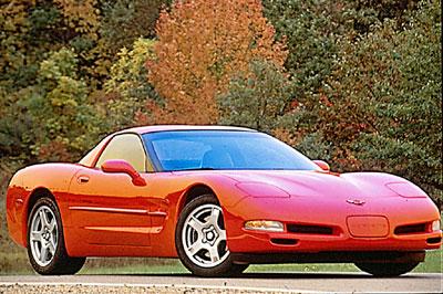 1997-corvette.jpg
