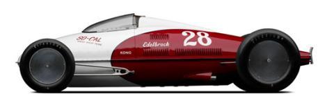 belly-tanker2.jpg