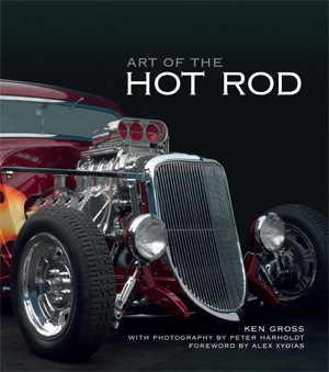 art-of-the-hot-rod.jpg