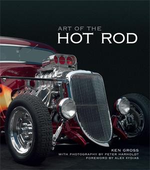 art-of-the-hot-rod.jpg