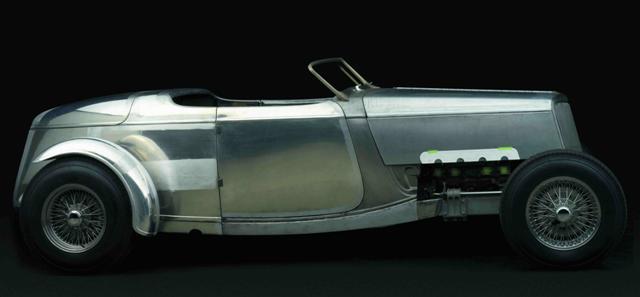 bare-modified-roadster-small.jpg