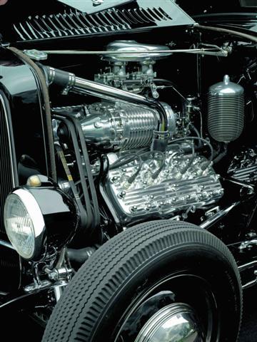 engine-black-2-small.jpg
