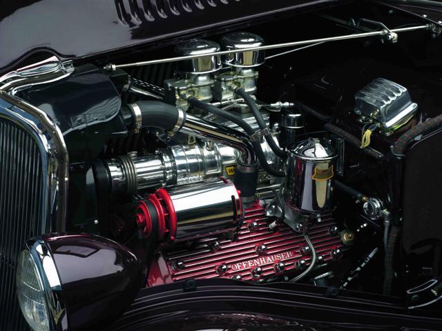 engine-black-small.jpg