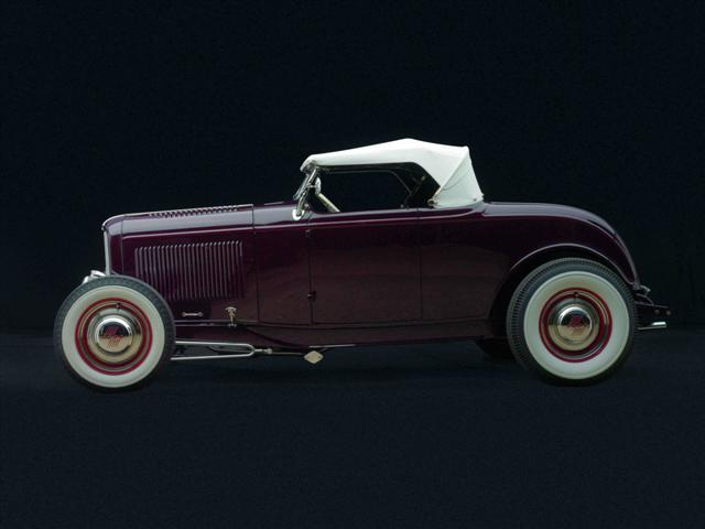maroon-roadster-small.jpg