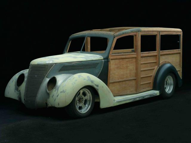 project-woody-small.jpg