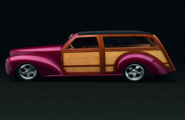 red-woody-small.jpg