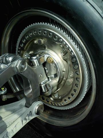 suspension-2-small.jpg