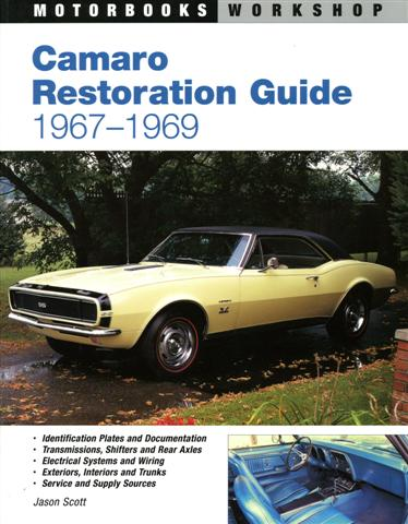 camaro-restoration0172-small.jpg