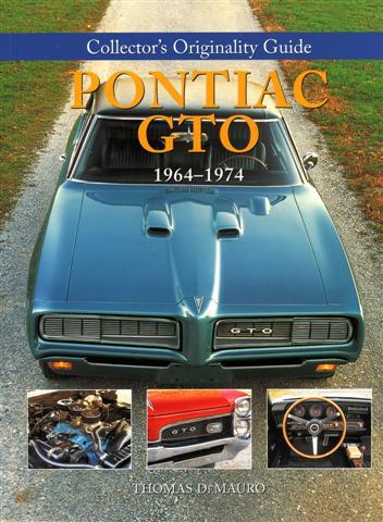 camaro-restoration0184-small.jpg