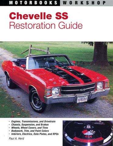 camaro-restoration0188-small.jpg