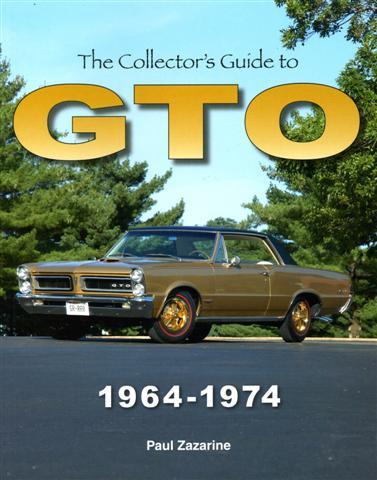 camaro-restoration0190-small.jpg