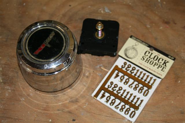 img_6508-small.JPG