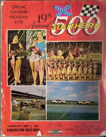 southern-500-cover-for-68-small.jpg