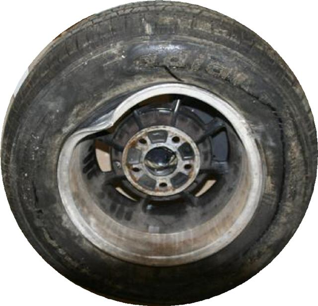 wheel-small.jpg
