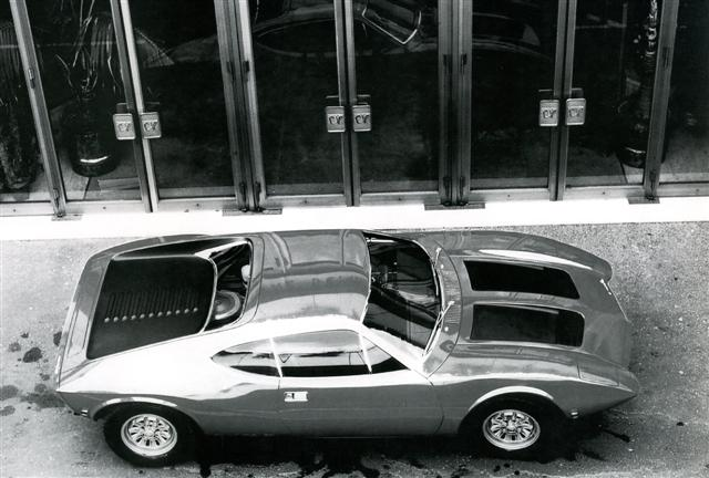 amx-photo-archive0262-small.jpg