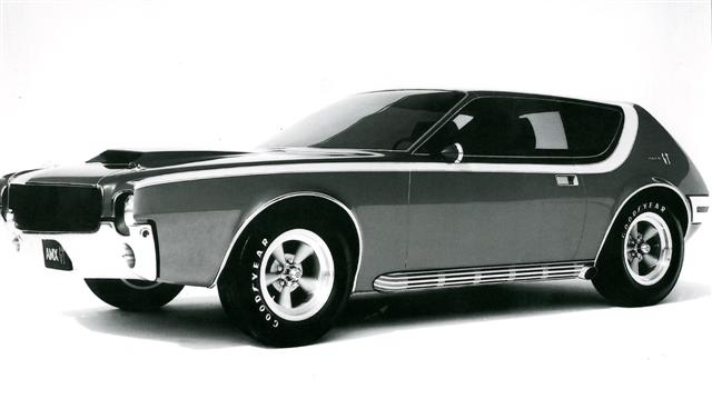 amx-photo-archive0263-small.jpg