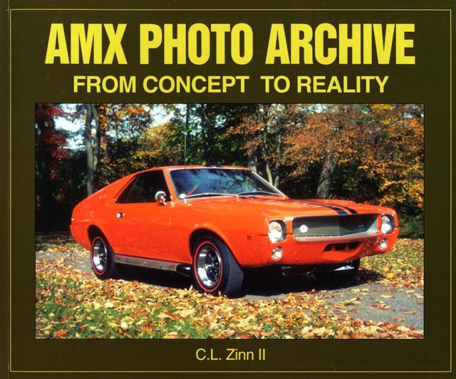 amx1-small.jpg