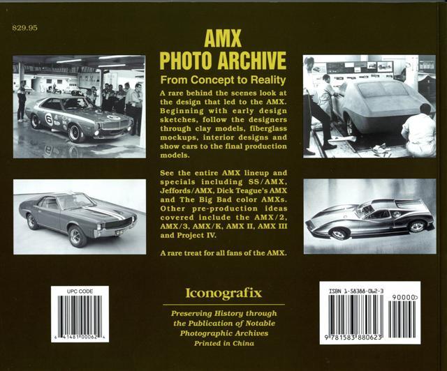 amx2-small.jpg