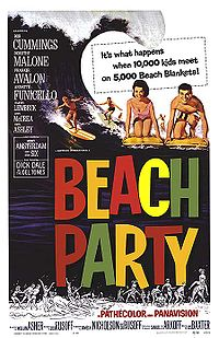 200px-beachparty1.jpg